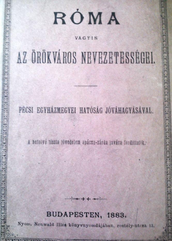 szemenyei_1883.jpg