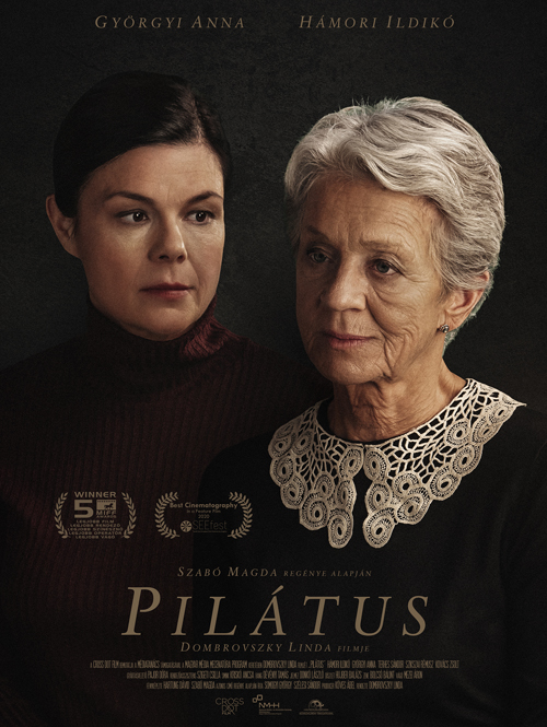 pilatus_poster.jpg