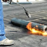 Épít-szépít a PB-gáz