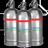 Hogyan tároljuk és szállítsuk a PB-gázpalackot?