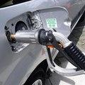 Olcsó, jó és nem ráz – miért jobb a gázos, mint a benzines autó?
