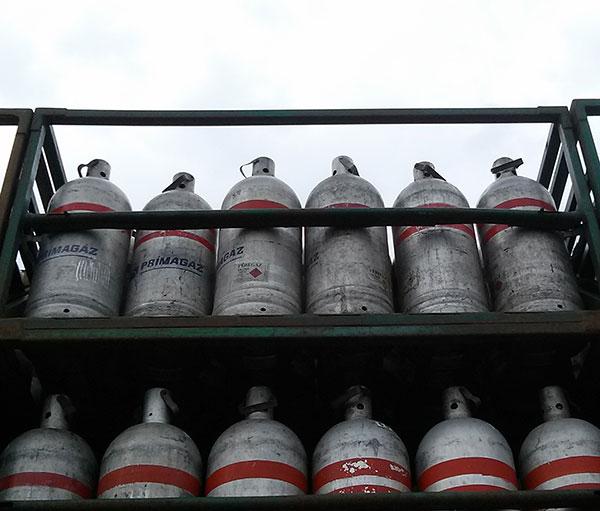 palack-helyes-hasznalata-es-tarolasa.jpg