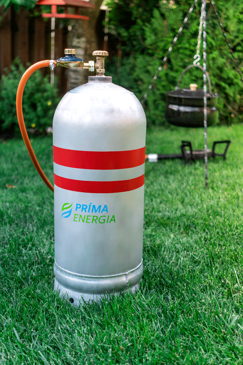 primaenergia-pb-gazpalack.png