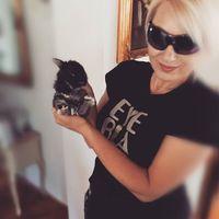#nyúlmentés#nagyoncuki#vegakvagyunknemeszünkhúst#rabbit #nyúl #rescue #