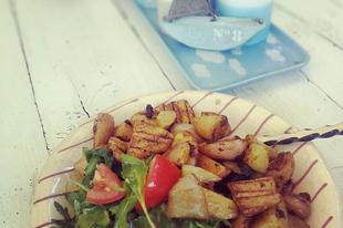 #veganfood  #loveanimals