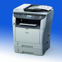 Ricoh nyomtatók