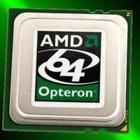 12 magos AMD processzorok!