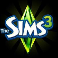 10 éves a Sims!
