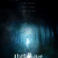 Harry Potter és a Halál Ereklyéi (Harry Potter and the Deathly Hallows) magyar feliratos teaser előzetes HD-ban!