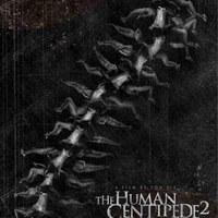 Az emberi százlábú 2. (The Human Centipede 2) magyar feliratos előzetes HD-ben