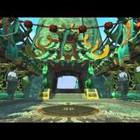 World of Warcraft: Mists of Pandaria magyar feliratos ízelítő HD-ben