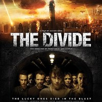 The Divide magyar feliratos előzetes HD-ben