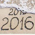 ~Best of 2015~ Összegzés