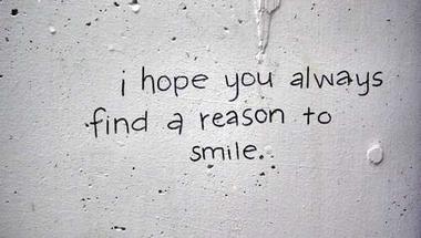 A Reményhez