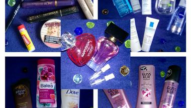 Best of 2015 | Kedvenc termékek |