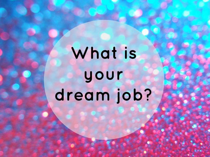 dream-job-pic-monkey.jpg