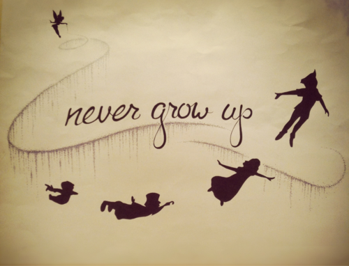 peter_pan_never_grow_up.png
