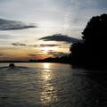 Öt nap a Pó deltában