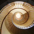 A Bauhaus pécsi ünnepe