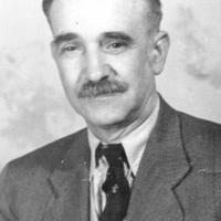 Parti Galéria: Városfoglalás - Pécs arcai 40: Dombay János, múzeumigazgató (1900-1961)