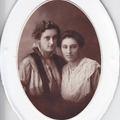 Hölgyek a hivatalban: A Ludwig nővérek és a Légszeszgyár