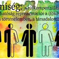 Szubjektív beszámoló a pécsi Eltérülő nemiség konferencia kerekasztalbeszélgetéseiről