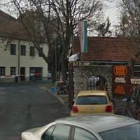 Itt a vége - Búcsúzik a Pécsi Stúdió Blog