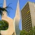 Gondok a panellakások melegvíz-szolgáltatásában - 1988. december