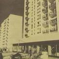 Megújult a BÁV Sarohin tábornok úti üzlete - 1988. október
