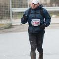 Vértesi Terep Ultramaraton, 2013.03.31.