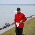 BSI Balaton Szupermaraton 2011- 4ik nap vagyis finish
