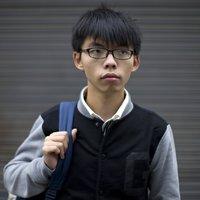 Ettől a 19 éves sráctól fosik a Kínai vezetés