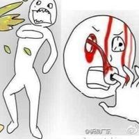 Kínai rendőrök 9 hihetetlen tanácsa arról, hogyan ne erőszakoljanak meg az utcán!