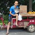 Kína 2050 - egy francia fotós bizarr képei