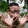 China's got talent! - Íme néhány őrült kínai