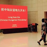 Íjgyártó: a magyar kulturális diplomácia eredményes Kínában