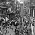 Hongkong - 1947