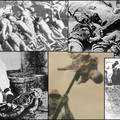 A nankingi mészárlás - a modernkori történelem példátlanul kegyetlen fejezete - a japcsik szerint csak kínai propaganda