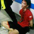 Kivégezték a két évvel ezelőtti tajvani metrós késelés elkövetőjét