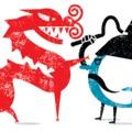 Egyre jobban szívatják a Google szolgáltatásait Kínában
