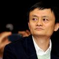 Vagyonát egy év alatt meghatszorozva az Alibaba-vezér Jack Ma Kína leggazdagabb embere