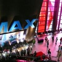 Februárban többet költöttek mozijegyre Kínában, mint Észak-Amerikában