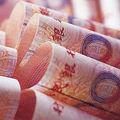 Egyre több a dollármilliárdos Kínában