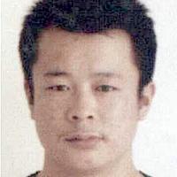Egy kínai férfit köröz a rendőrség az Akácfa utcai gyilkosság miatt
