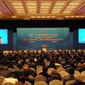 Orbán Kínában: Európában a biztonság lett a legfontosabb