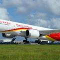 Repülő fritőz! - Csatornaolajjal tette meg útját egy Boeing Sanghajból Pekingbe