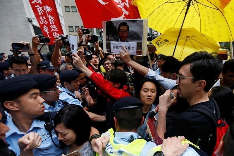 hongkong_ki_na_tu_ntete_s-2.jpeg