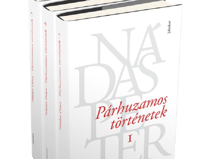 na_das_pe_ter_pa_rhuzamos_to_rte_netek-2.png
