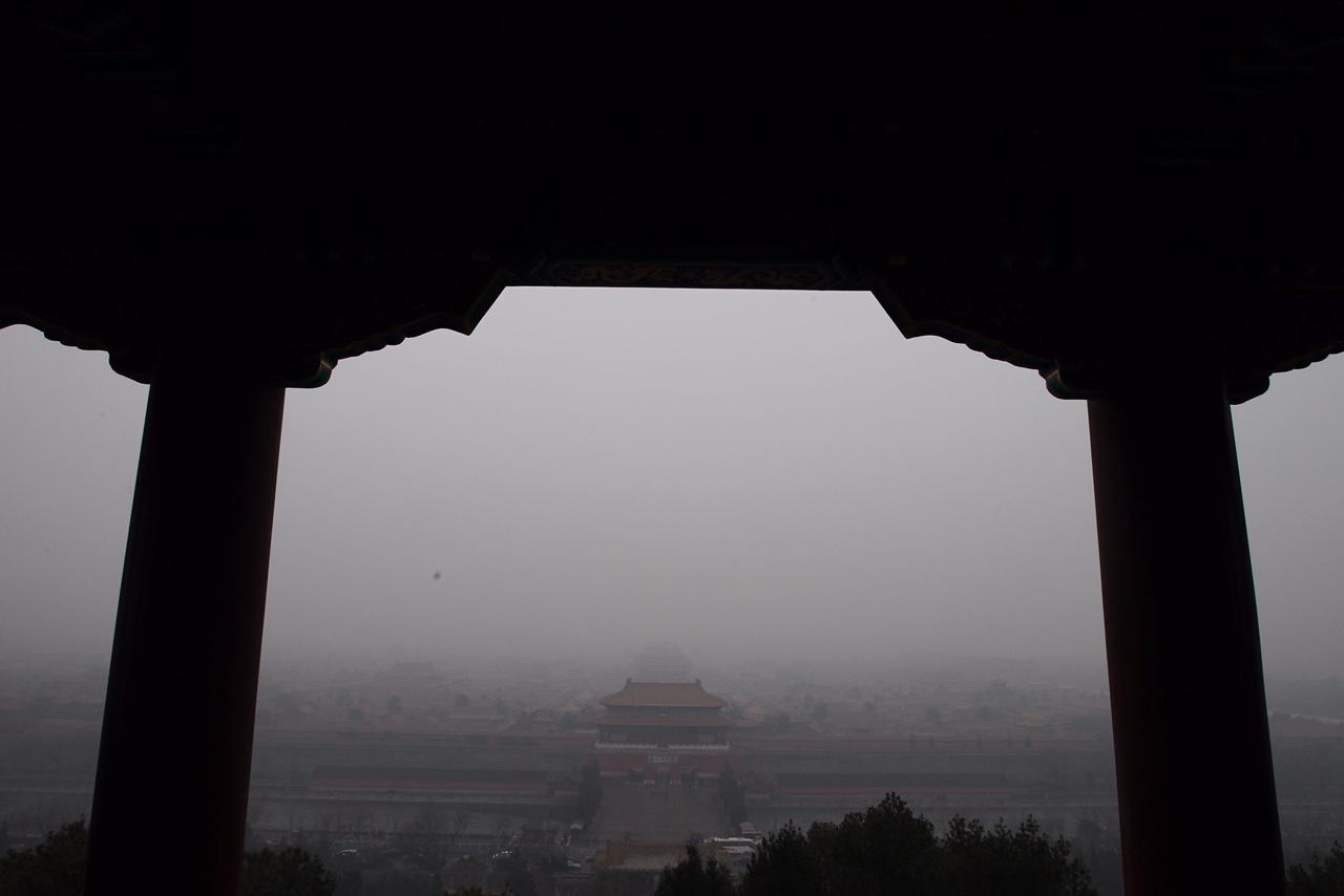 szmog_pekingben-17.jpg