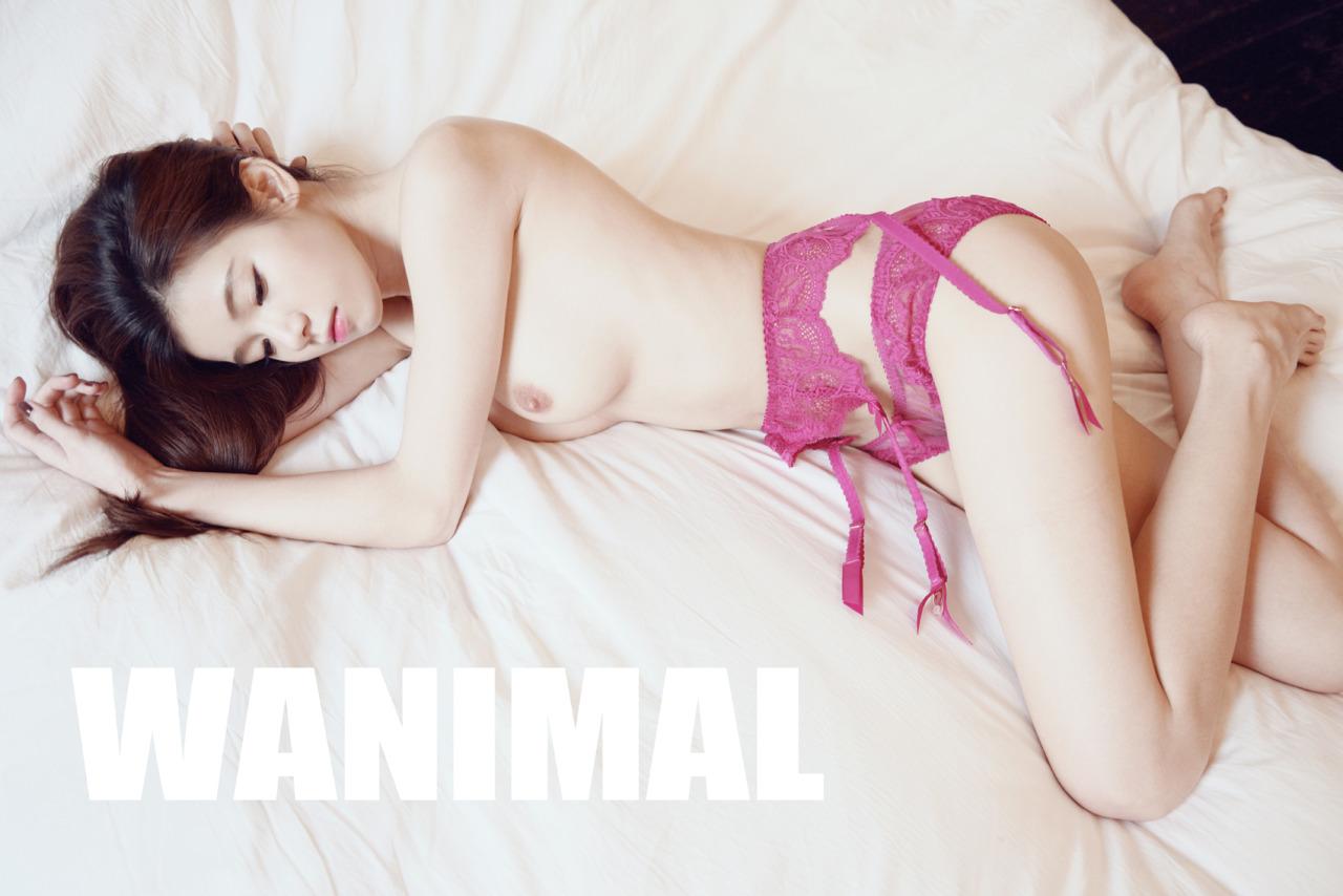 wanimal-pink.jpg
